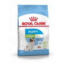 Royal Canin Puppy XSmall 3kg