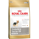 Royal Canin Yorkshire junior 1.5kg