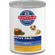 Hill's canine mature adult 7+ 12τεμ. x 370gr
