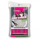 Flamingo cat litter 15kg