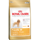 Royal Canin Poodle adult 1.5kg