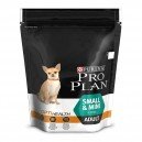Proplan adult small chicken 700gr