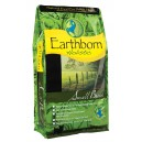Earthborn Small Breed 2.73kg