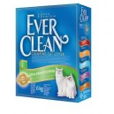 Everclean Extra Strength Scented 6kg