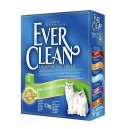 Everclean Extra Strength Scented 10kg