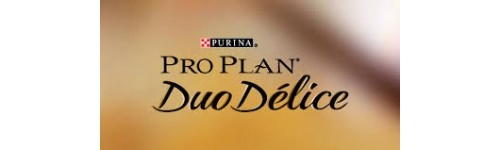 Proplan Duo Delice